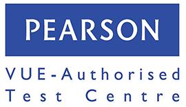 TEST BG - национален сертификационен център, безплатни