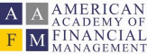 American Academy of Financial Management