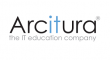 Arcitura Education Inc.