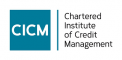 Chartered Institute of Credit Management CICM