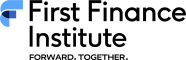 FIRST FINANCE INSTITUTE (FFI)