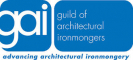 Guild of Architectural Ironmonger (GAI)