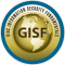 GIAC The Global Information Assurance Certification