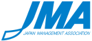 JMA Japan Management Association