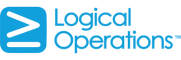 Logical Operations®