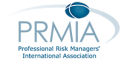 Professional Risk Manager (PRM™)