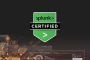 Splunk Certification