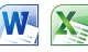 Word & Excel 2010